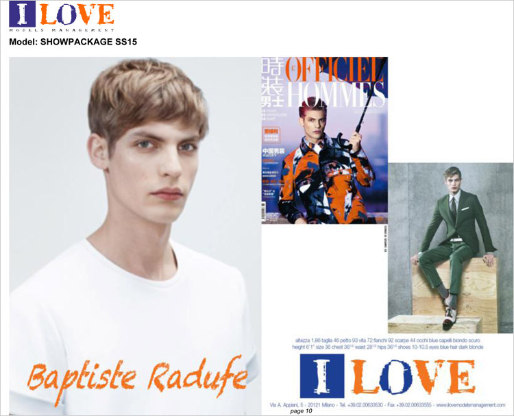 I-LOVE-Models-Management-Spring-Summer-2015-Show-Package-10
