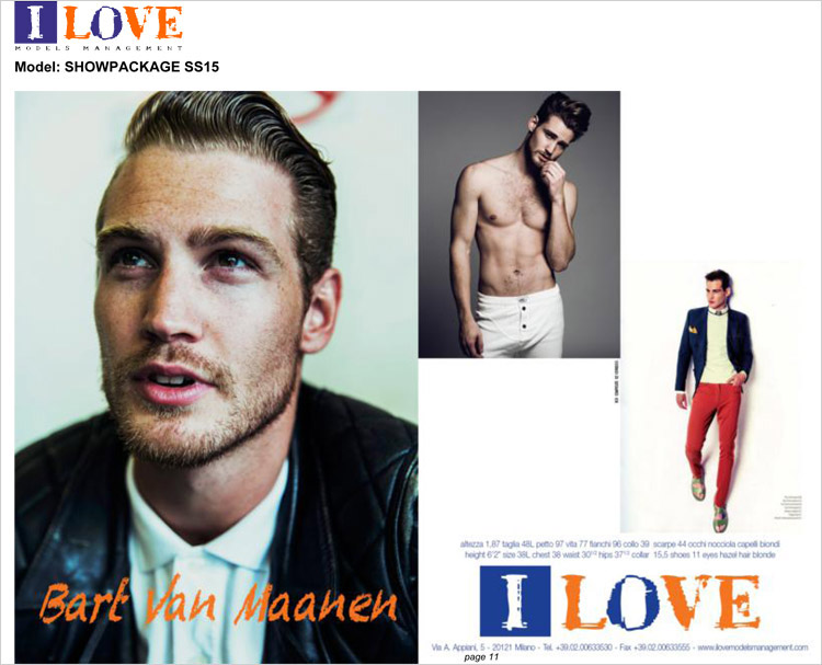 I-LOVE-Models-Management-Spring-Summer-2015-Show-Package-11