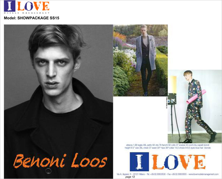 I-LOVE-Models-Management-Spring-Summer-2015-Show-Package-12