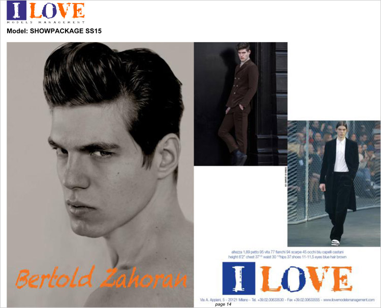 I-LOVE-Models-Management-Spring-Summer-2015-Show-Package-14