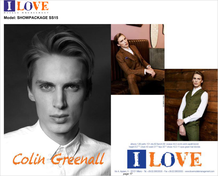 I-LOVE-Models-Management-Spring-Summer-2015-Show-Package-17