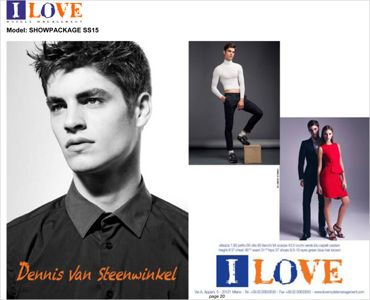 I-LOVE-Models-Management-Spring-Summer-2015-Show-Package-20