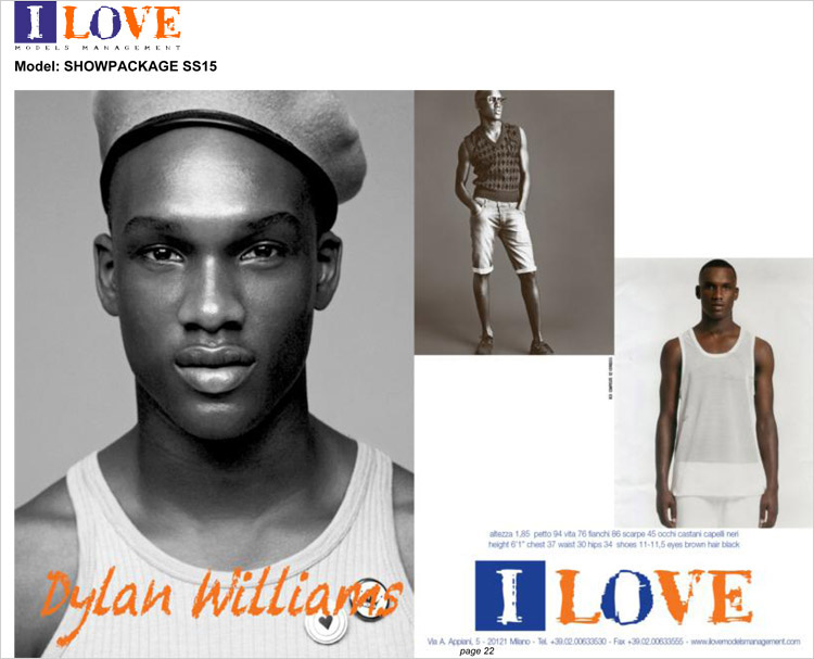 I-LOVE-Models-Management-Spring-Summer-2015-Show-Package-22