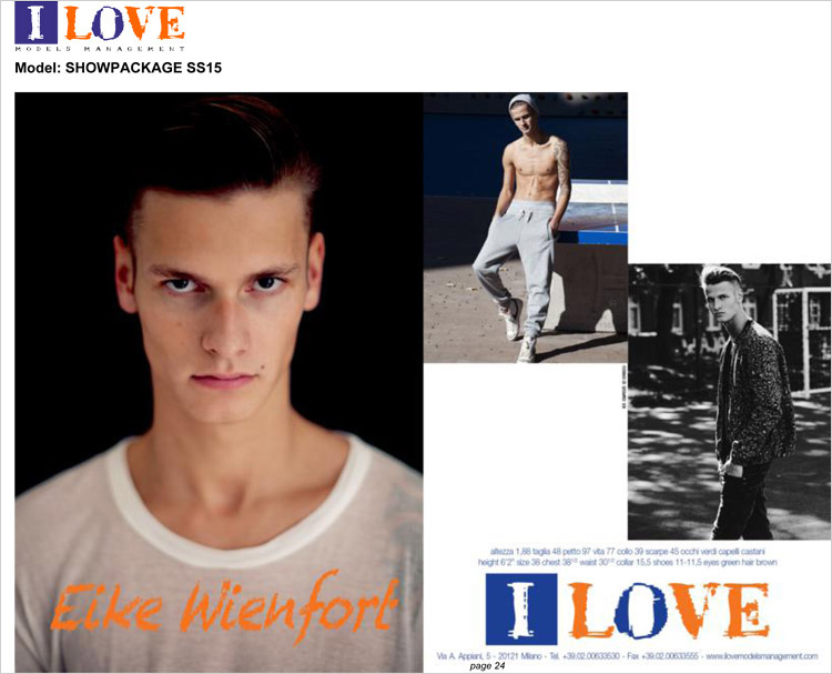 I-LOVE-Models-Management-Spring-Summer-2015-Show-Package-24