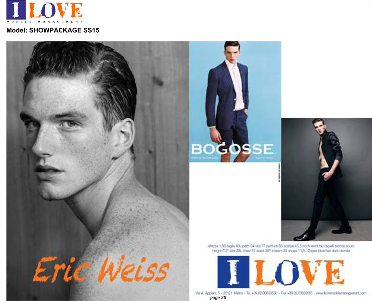 I-LOVE-Models-Management-Spring-Summer-2015-Show-Package-26