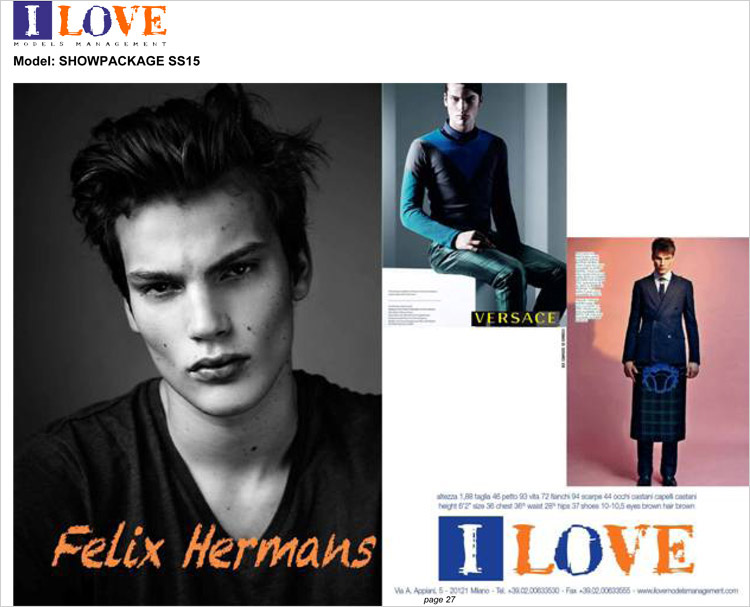I-LOVE-Models-Management-Spring-Summer-2015-Show-Package-27