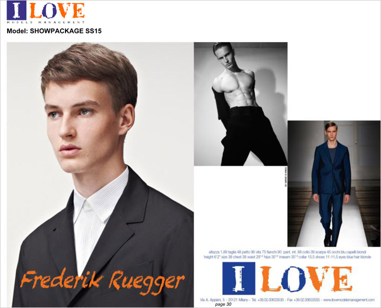 I-LOVE-Models-Management-Spring-Summer-2015-Show-Package-30