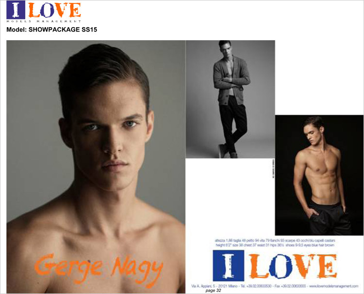 I-LOVE-Models-Management-Spring-Summer-2015-Show-Package-32
