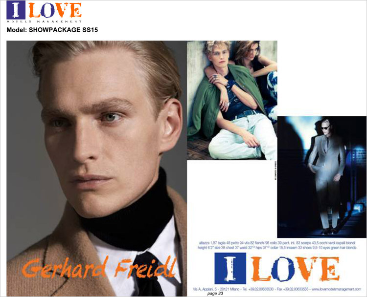 I-LOVE-Models-Management-Spring-Summer-2015-Show-Package-33