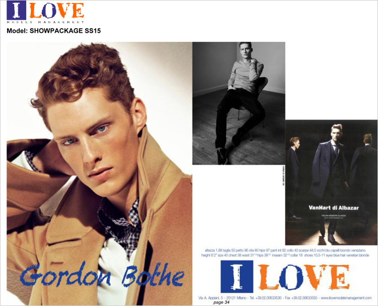 I-LOVE-Models-Management-Spring-Summer-2015-Show-Package-34