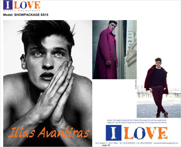 I-LOVE-Models-Management-Spring-Summer-2015-Show-Package-40