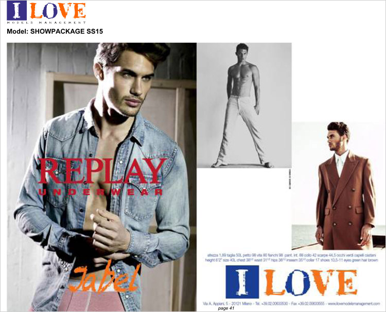 I-LOVE-Models-Management-Spring-Summer-2015-Show-Package-41