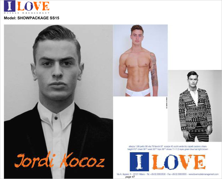 I-LOVE-Models-Management-Spring-Summer-2015-Show-Package-47