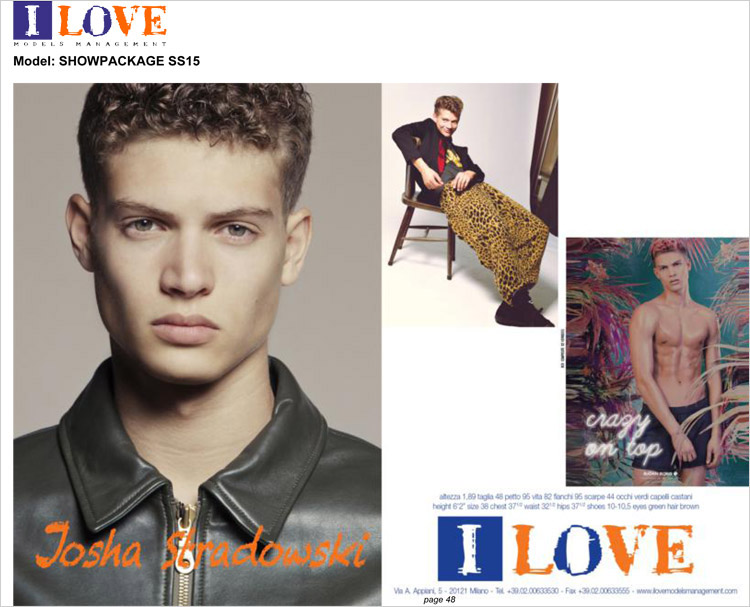 I-LOVE-Models-Management-Spring-Summer-2015-Show-Package-48
