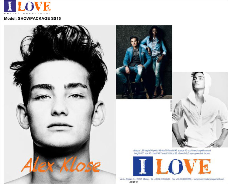 I-LOVE-Models-Management-Spring-Summer-2015-Show-Package-5