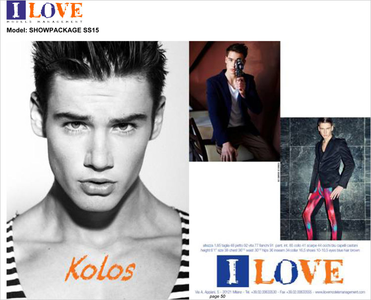I-LOVE-Models-Management-Spring-Summer-2015-Show-Package-50