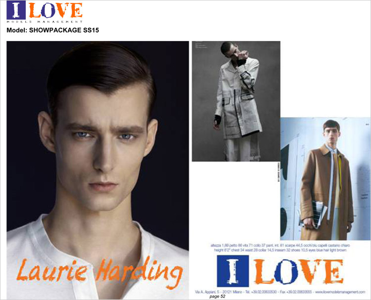 I-LOVE-Models-Management-Spring-Summer-2015-Show-Package-52