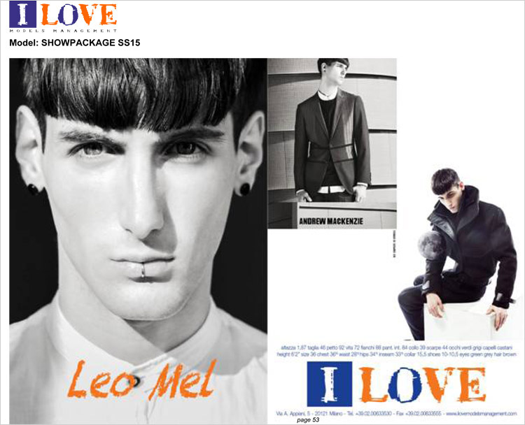 I-LOVE-Models-Management-Spring-Summer-2015-Show-Package-53