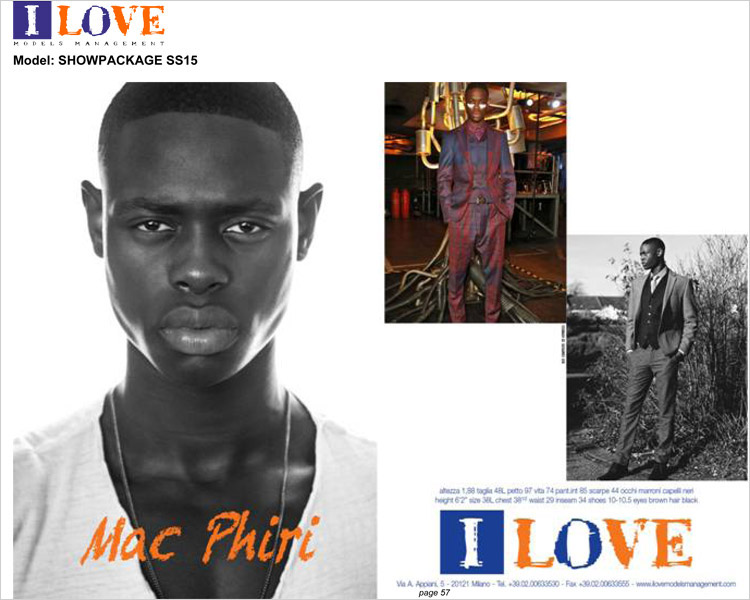 I-LOVE-Models-Management-Spring-Summer-2015-Show-Package-57