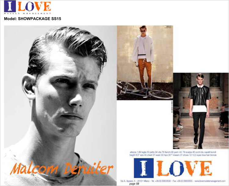 I-LOVE-Models-Management-Spring-Summer-2015-Show-Package-58