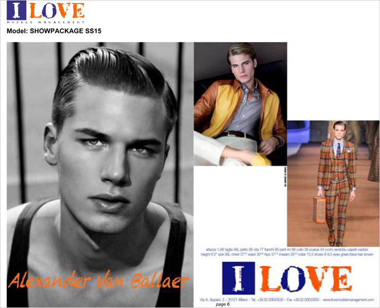 I-LOVE-Models-Management-Spring-Summer-2015-Show-Package-6