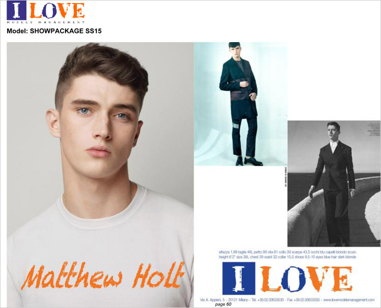 I-LOVE-Models-Management-Spring-Summer-2015-Show-Package-60