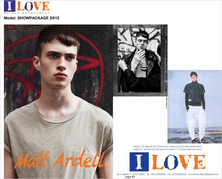 I-LOVE-Models-Management-Spring-Summer-2015-Show-Package-61
