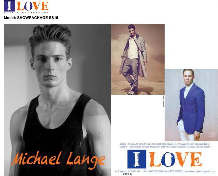 I-LOVE-Models-Management-Spring-Summer-2015-Show-Package-63