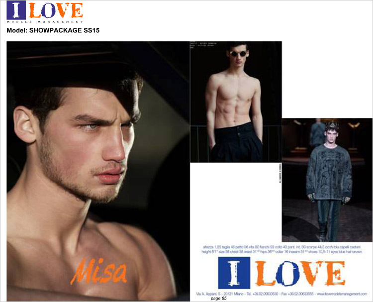 I-LOVE-Models-Management-Spring-Summer-2015-Show-Package-65
