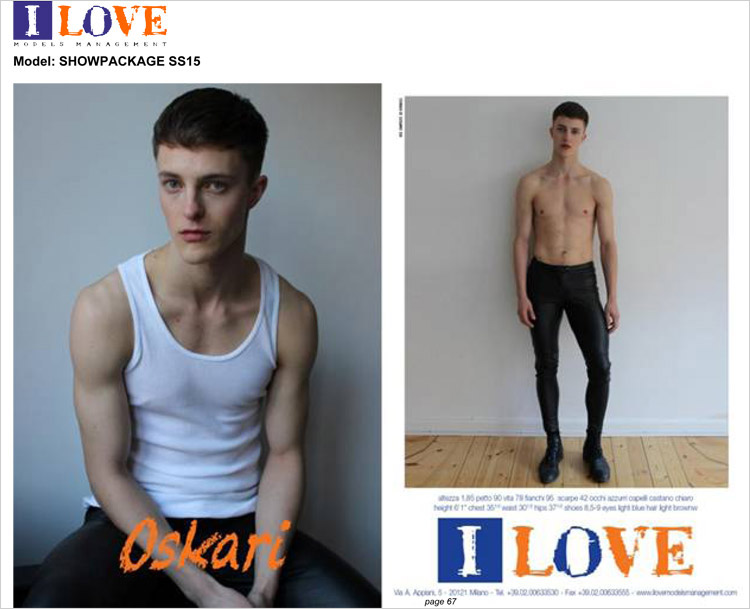 I-LOVE-Models-Management-Spring-Summer-2015-Show-Package-67