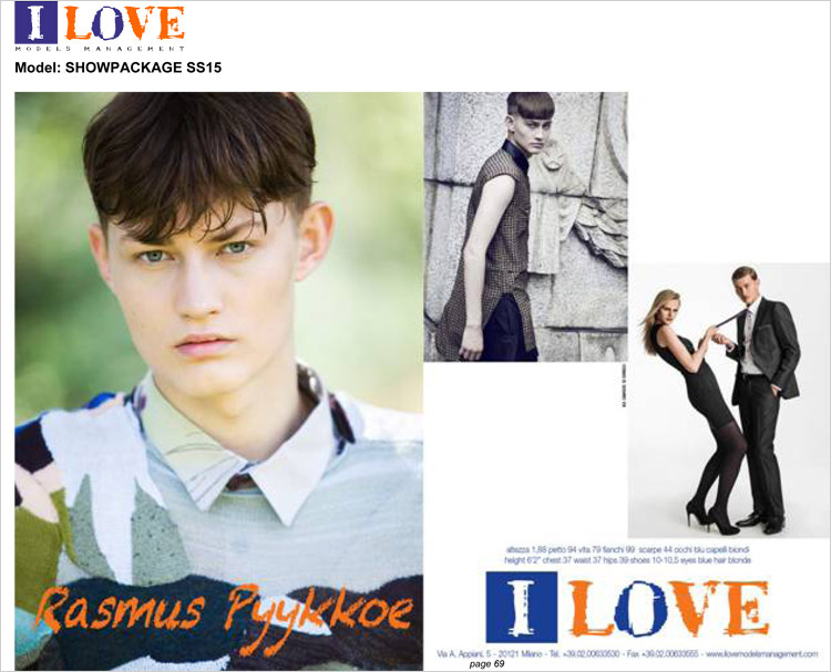I-LOVE-Models-Management-Spring-Summer-2015-Show-Package-69
