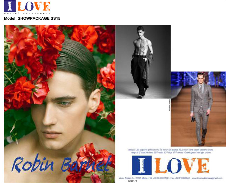 I-LOVE-Models-Management-Spring-Summer-2015-Show-Package-71