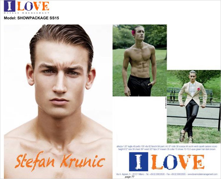 I-LOVE-Models-Management-Spring-Summer-2015-Show-Package-77