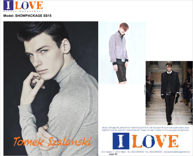 I-LOVE-Models-Management-Spring-Summer-2015-Show-Package-83