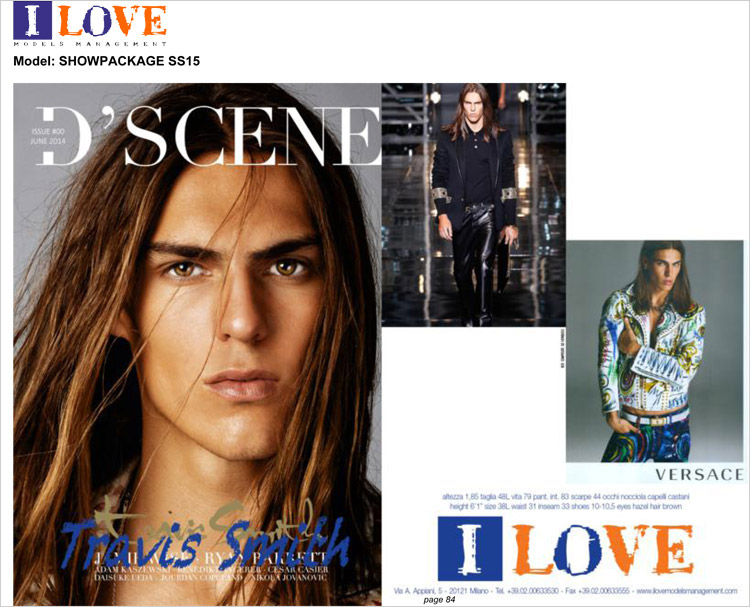 I-LOVE-Models-Management-Spring-Summer-2015-Show-Package-84