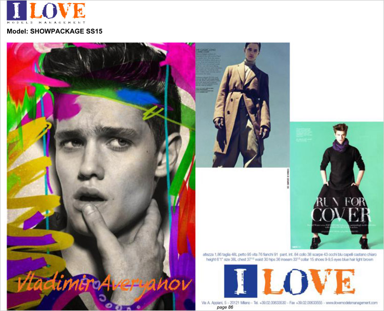 I-LOVE-Models-Management-Spring-Summer-2015-Show-Package-86