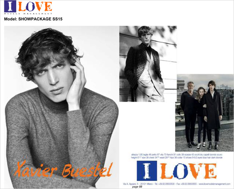 I-LOVE-Models-Management-Spring-Summer-2015-Show-Package-88