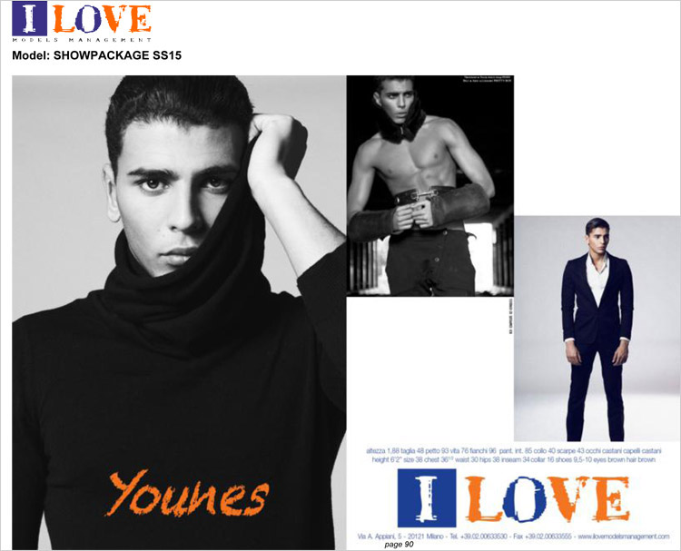 I-LOVE-Models-Management-Spring-Summer-2015-Show-Package-90