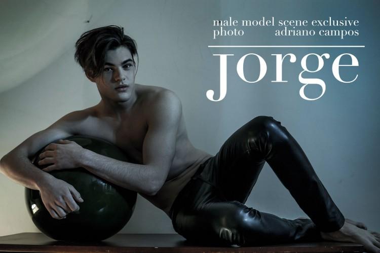 JORGE-ADRIANO-CAMPOS-01
