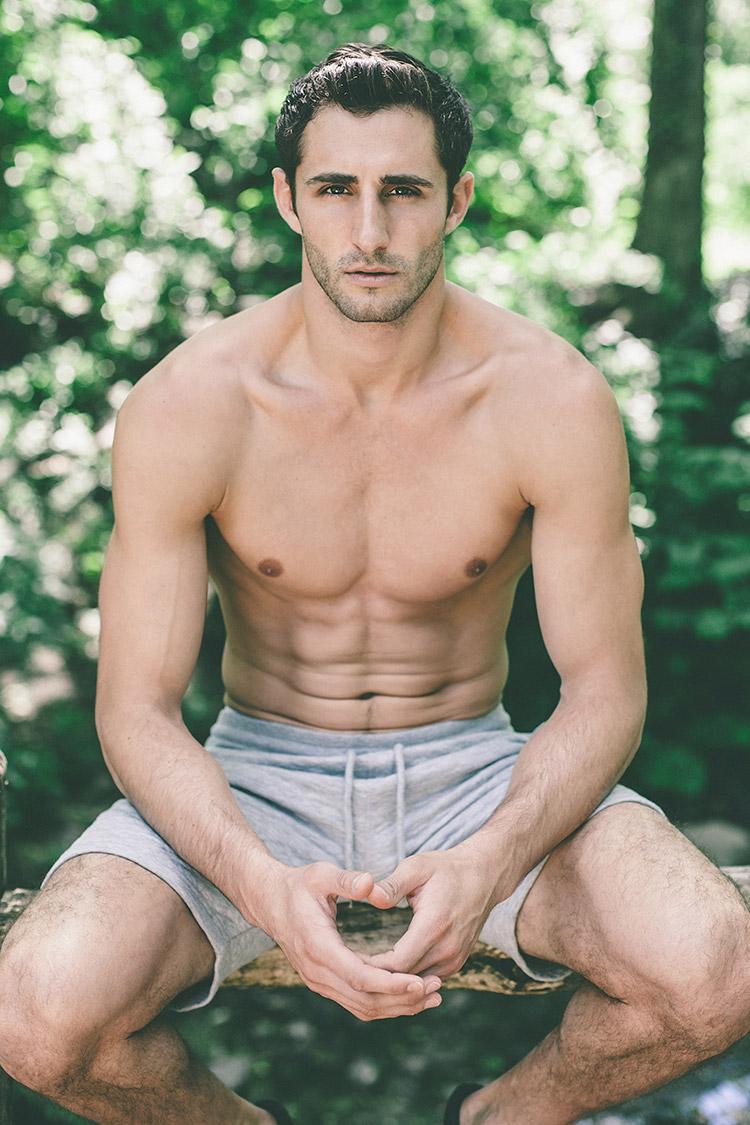 Josh-Truesdell