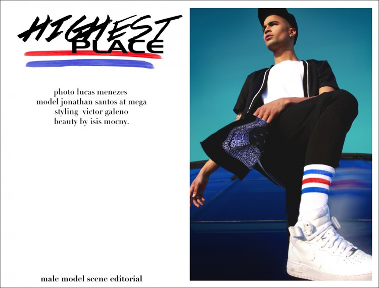 Lucas-Menezes-Male-Model-Scene-01