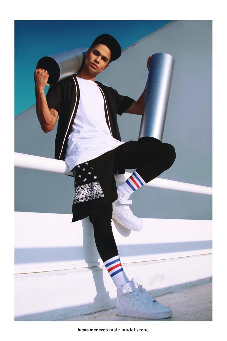 Lucas-Menezes-Male-Model-Scene-02
