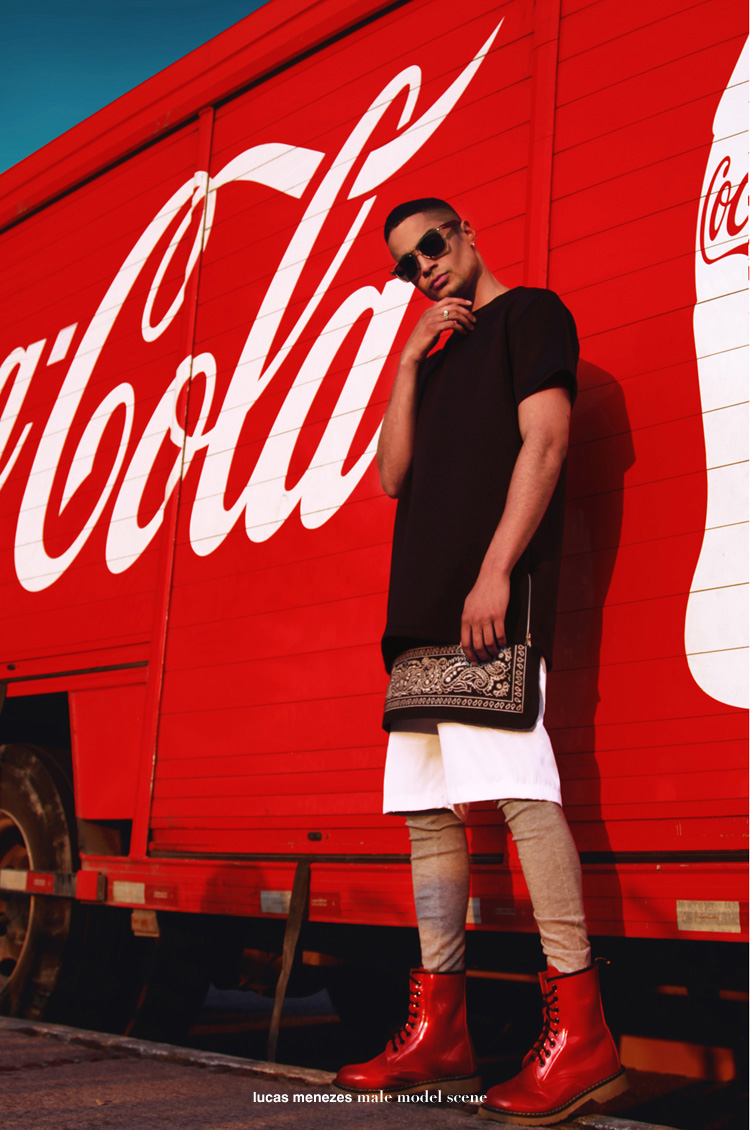 Lucas-Menezes-Male-Model-Scene-05