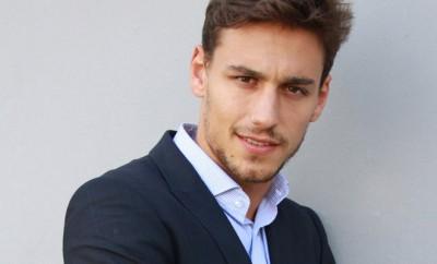 Mariano Ontanon