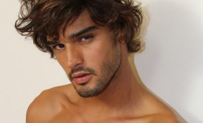 Marlon-Teixeira-Next-00