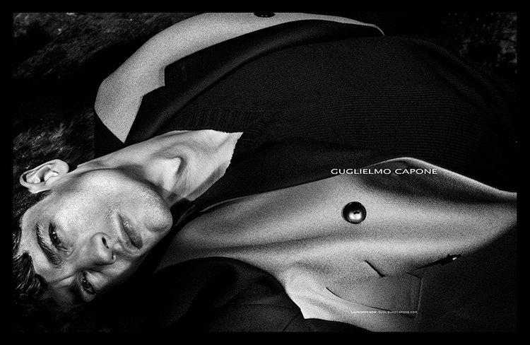 Nicolas Ripoll Guglielmo Capone FW14.15 04