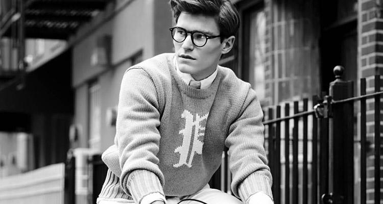Models 1: Dylan Hartigan - Portfolio | Mouths | Pinterest