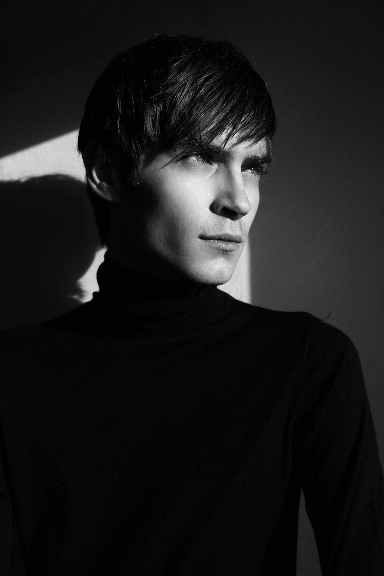 Adrian W Panda Models