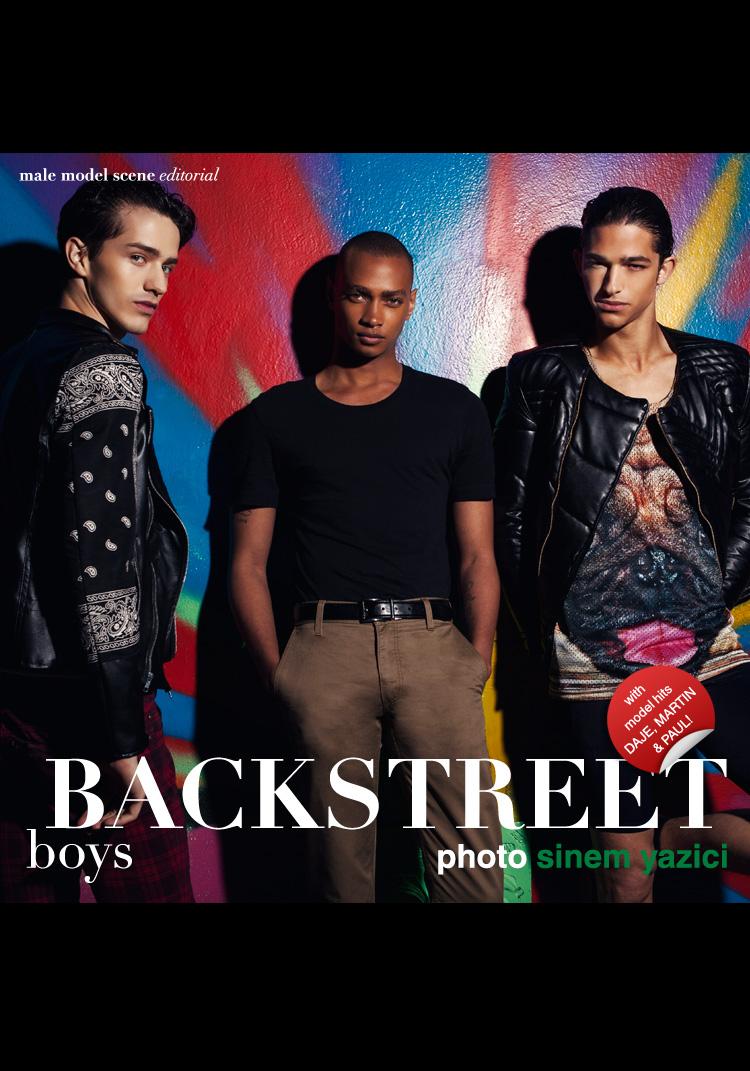 BACKSTRET-BOYS-SINEM-YAZICI-01