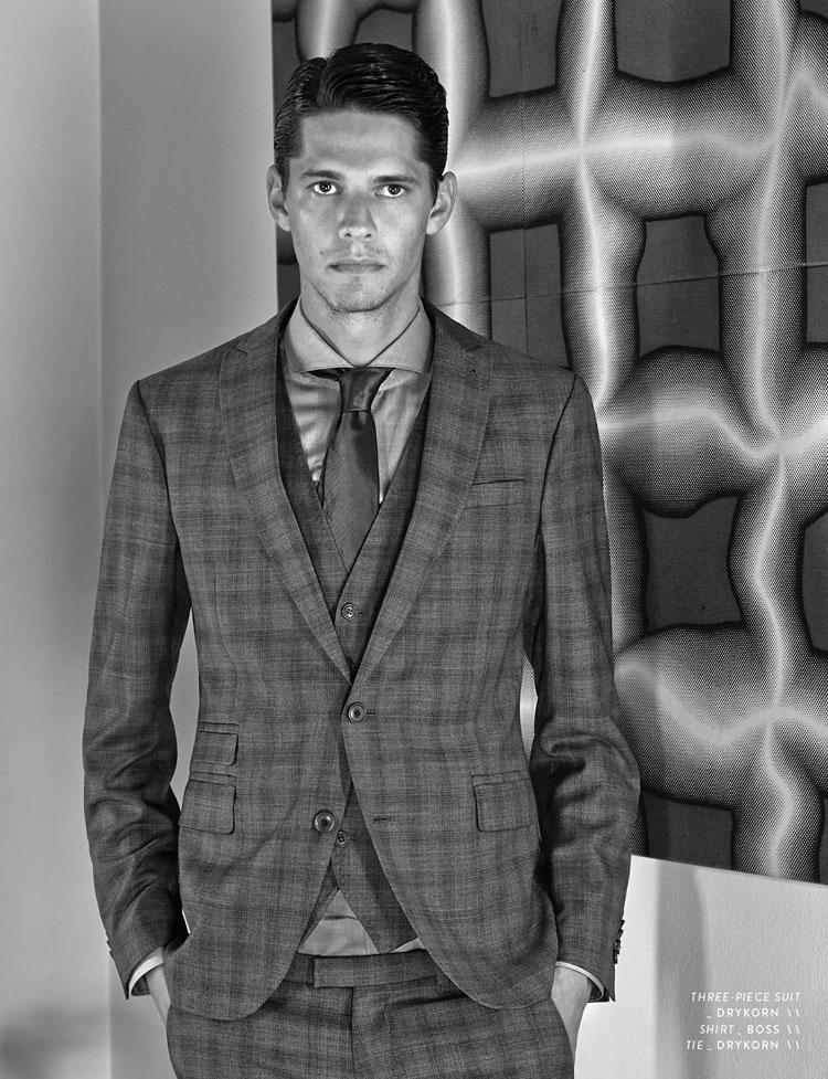 Bernd-Mats-Male-Model-Scene-02